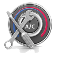 Car A.C. Service image