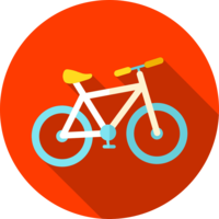 Cycle image