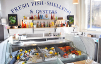 Fishmongers Delivery image