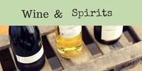 WINES AND SPIRITS image
