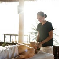 Massages image