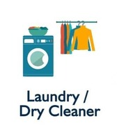 Laundry / Dry Cleaner image