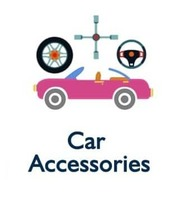 Car Accessories image