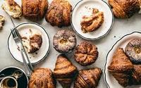 Finest Bakeries image