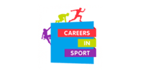 Sports career image