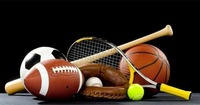 Sporting Goods & Travel image