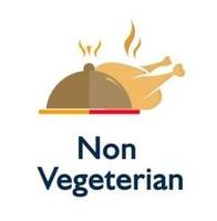 Non Veg Food image