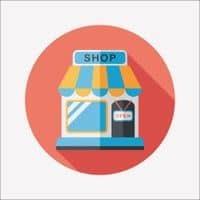 Shops image