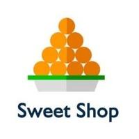 Sweet Shop image
