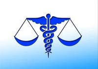 Farmacia image