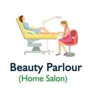 Beautician On-Call image