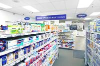 Pharmacy Delivery image
