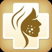 Dermatologist image