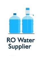 RO Water Supply image