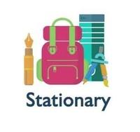 Stationary image