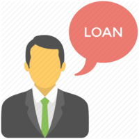 Financial Adviser image