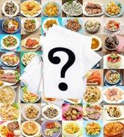 Busca platos! image