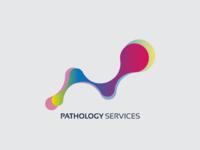 Pathology Lab Services image