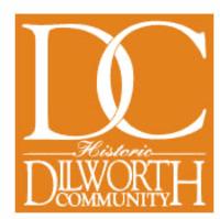 Dilworth Neighborhood image