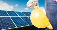 Solar-Panel Service image