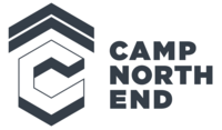 Camp North End image