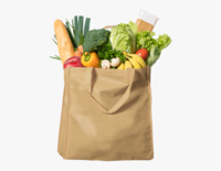 Grocery image