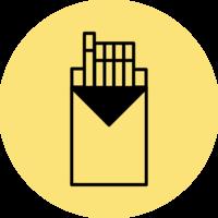 Tobakk image
