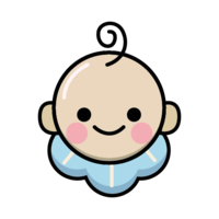 Baby Care image
