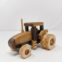 Toys & Crafts  image