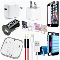 Mobiles & Accessories image