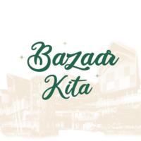 BAZAAR KITA image