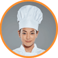 Cooking & Catering image