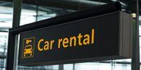 Car Rental image