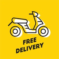 FREE Deliveries image