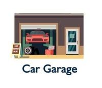 Car Mechanic image
