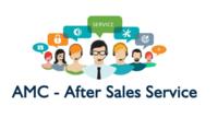 After Sales Service image