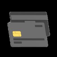 Acepta pago con tarjeta image