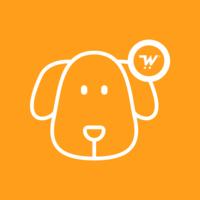 Mascotas image
