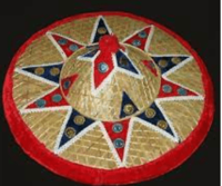Handicrafts & Handmade image