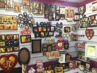 Gift Shops image