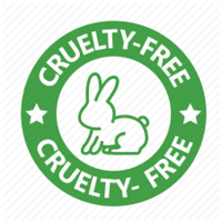 Cruelty Free Suppliers image
