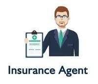 Insurance Agent image