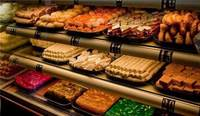 Sweets Shop image