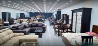 Furniture Stores image