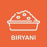 Biryani image