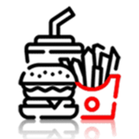 Restaurantes image