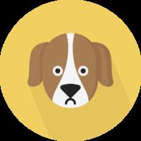 Pet Supplies image