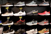 Shoe Stores image