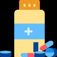 Health & Pharmacy image