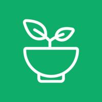 Vegan/ Plant Based image